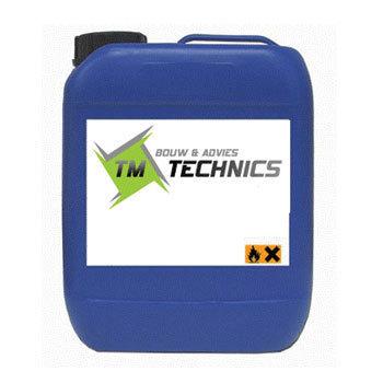 TM-AcidStrong Cleaner